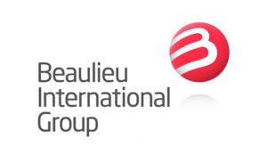 beaulieugroup