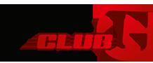 Padel Club Belgium