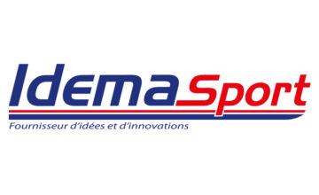 IdemaSport